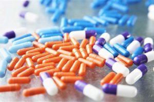 Limpieza y Sanitización Industria Farmacéutica